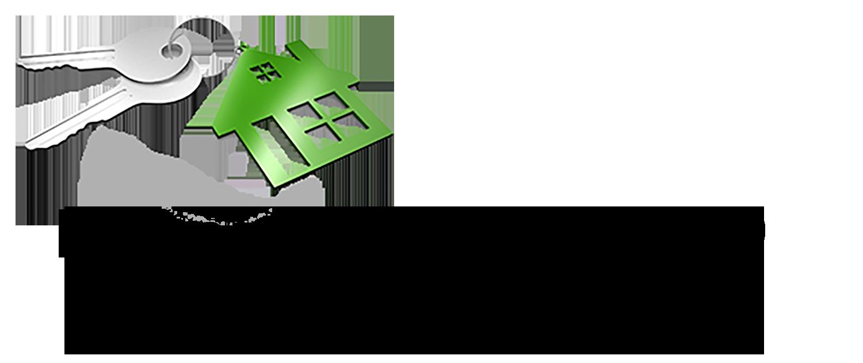Vente et location immobilière